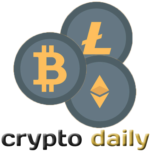 Crypto Daily brings the latest news and help with cryptos